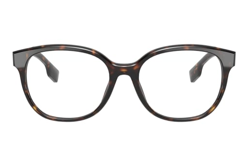 Brille Burberry 0BE2332 3002