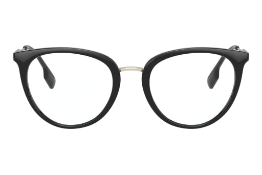 Brille Burberry 0BE2331 3001