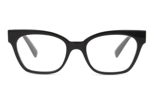 Brille Versace 0VE3294 GB1