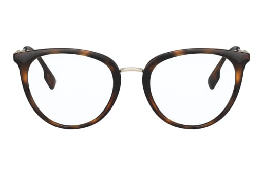 Brille Burberry 0BE2331 3002