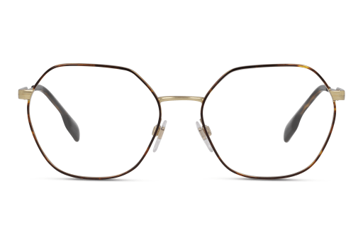Brille Burberry 0BE1350 1312