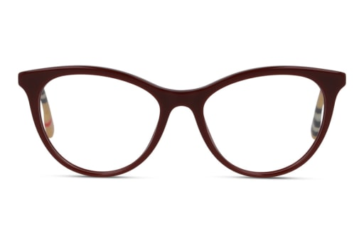 Brille Burberry 0BE2325 3916