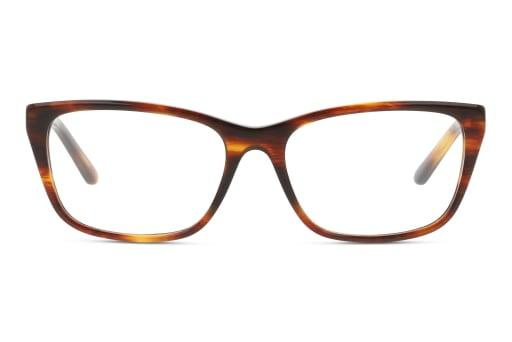 Brille Ralph Lauren 0RL6206 5007