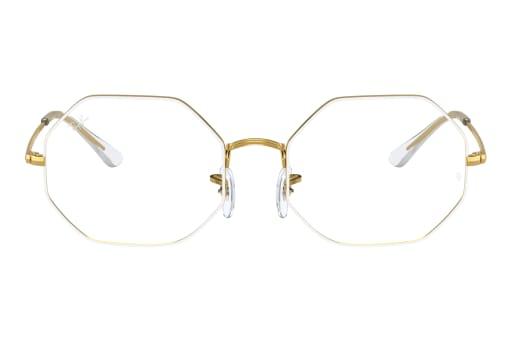 Brille Ray-Ban 0RX1972V 3104