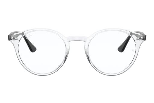 Brille Ray-Ban 0RX2180V 5943