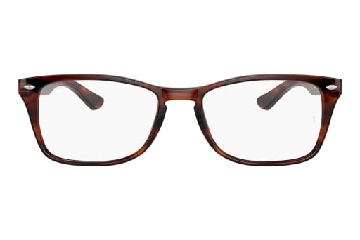 Brille Ray-Ban 0RX5228M 2144