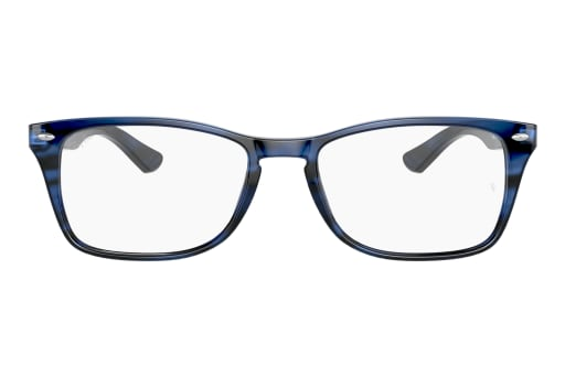 Brille Ray-Ban 0RX5228M 8053