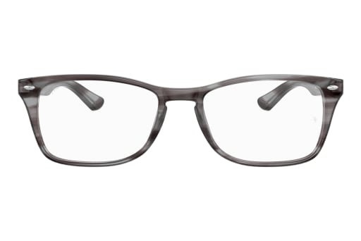 Brille Ray-Ban 0RX5228M 8055