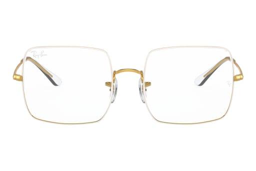 Brille Ray-Ban 0RX1971V 3104