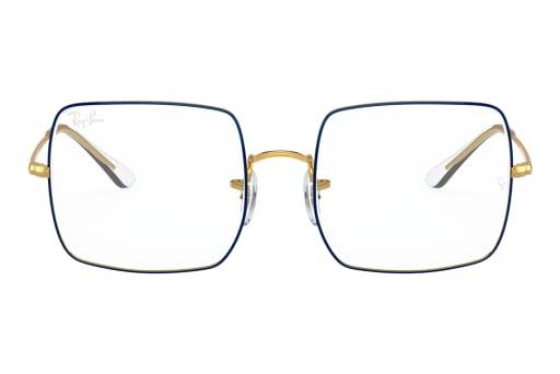 Brille Ray-Ban 0RX1971V 3105