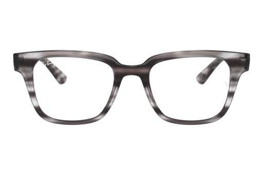 Brille Ray-Ban 0RX4323V 5999