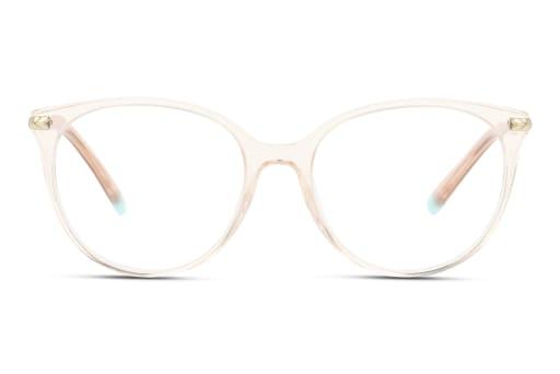 Brille Tiffany 0TF2209 8328