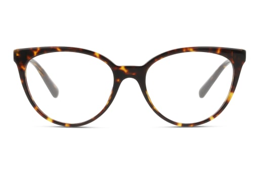Brille Versace 0VE3298B 108