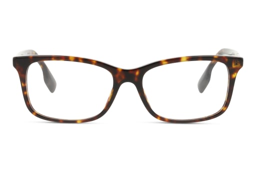Brille Burberry 0BE2337 3002