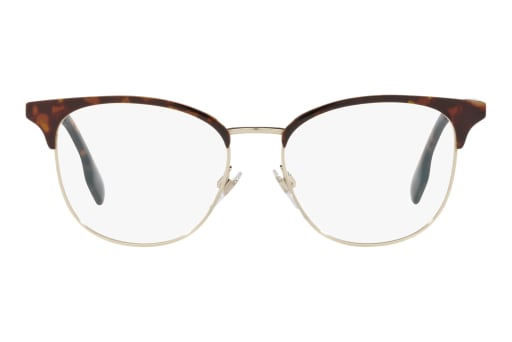 Brille Burberry 0BE1355 1312