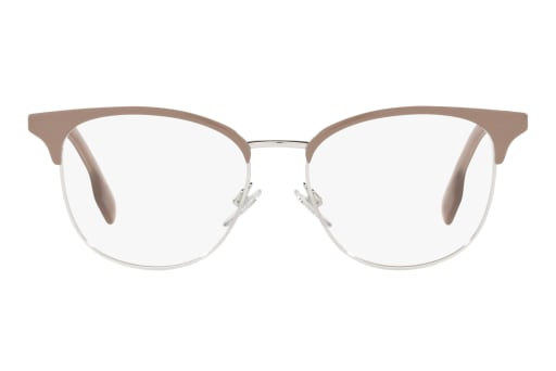 Brille Burberry 0BE1355 1005