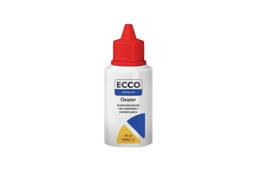 ECCO Compact Cleaner 30ml 30 ml