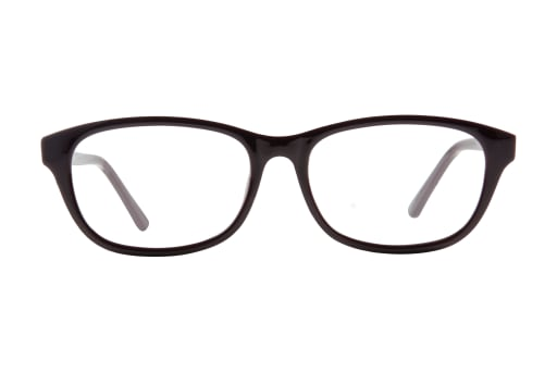 Brille Seen 133702