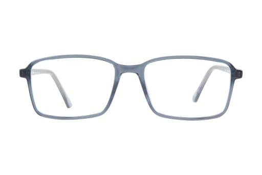 Brille Seen 133719
