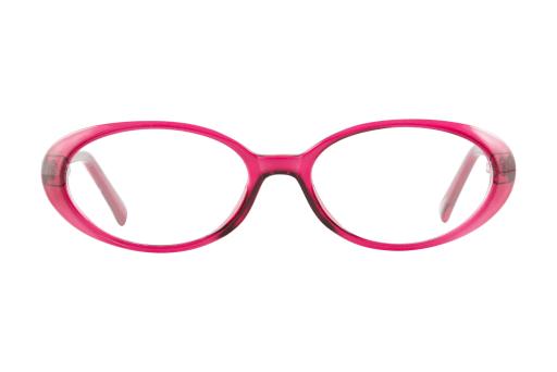 Brille Seen 134774