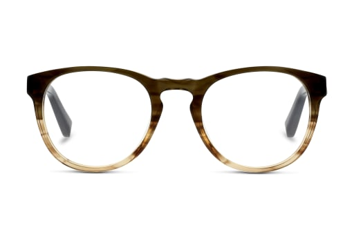 Brille IN STYLE 132523