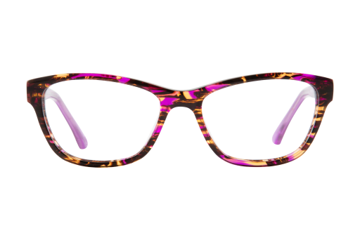 Brille IN STYLE 132525