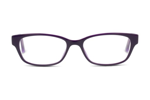 Brille Seen 132645