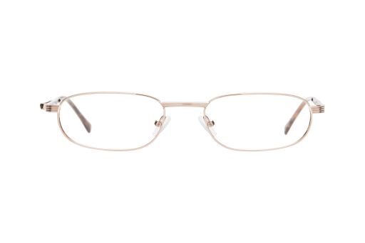 Brille GV Library 132710