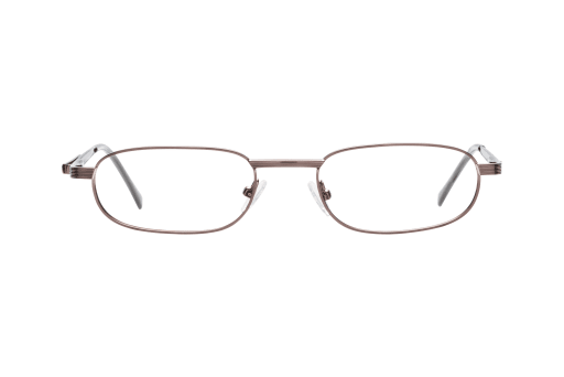 Brille GV Library 132711
