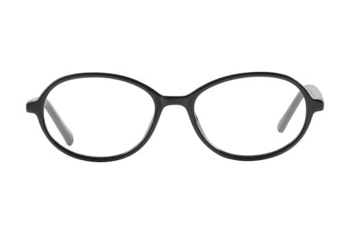 Brille Seen 134547