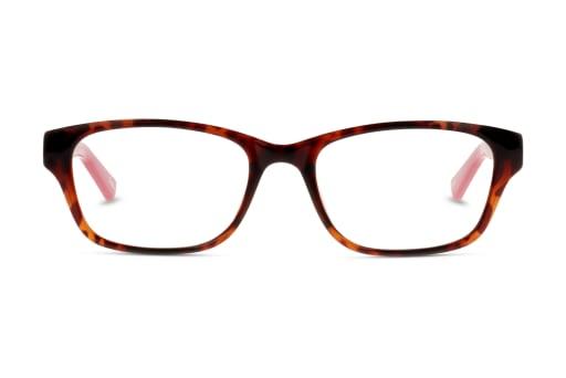 Brille Seen 135276