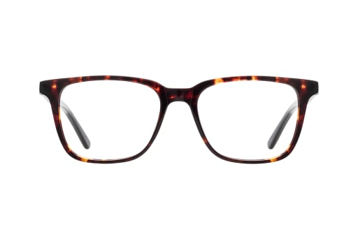 Brille IN STYLE 132507
