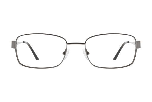 Brille Seen 133751