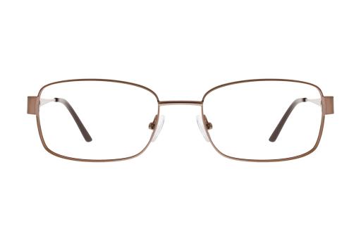 Brille Seen 133752