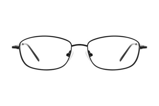 Brille Seen 133753