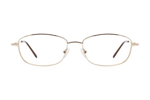 Brille Seen 133754