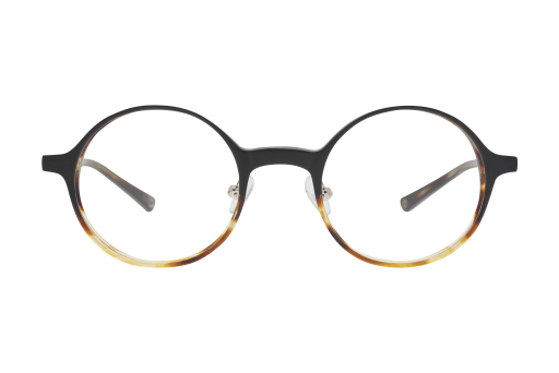 Brille IN STYLE 135282