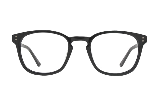 Brille IN STYLE 133573