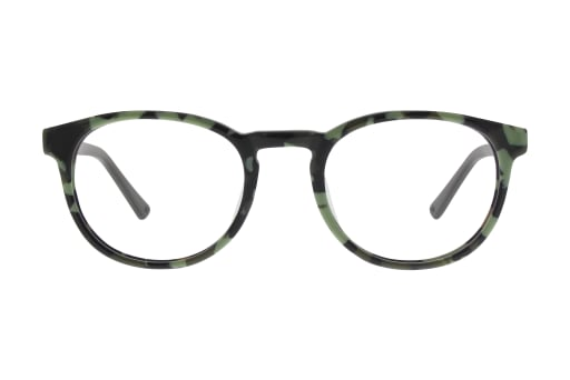 Brille IN STYLE 134443