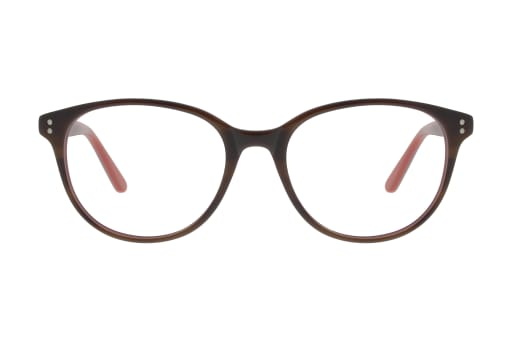 Brille IN STYLE 134446