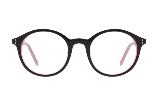 Brille IN STYLE 135271