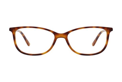 Brille Sensaya 134618