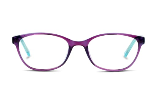 Brille Seen 134569
