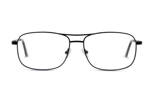 Brille Seen 134598