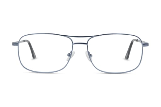 Brille Seen 134599