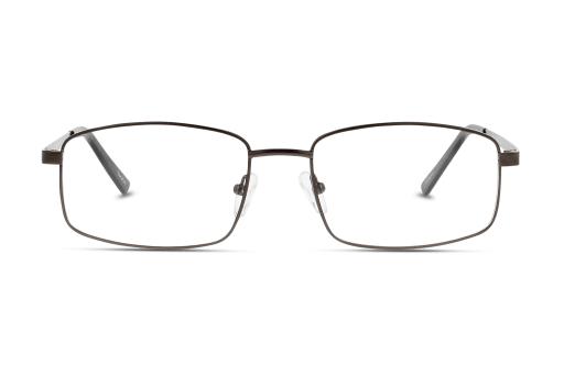 Brille Seen 134610