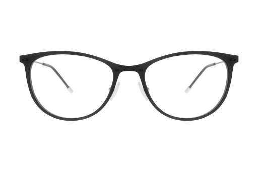 Brille LIGHTFLY 135102