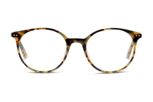 Brille HERITAGE 135007