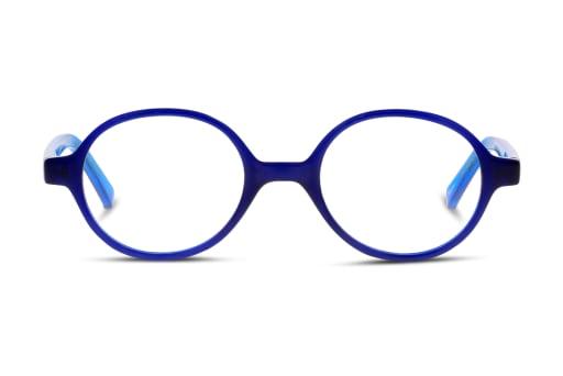 Brille Seen 135167