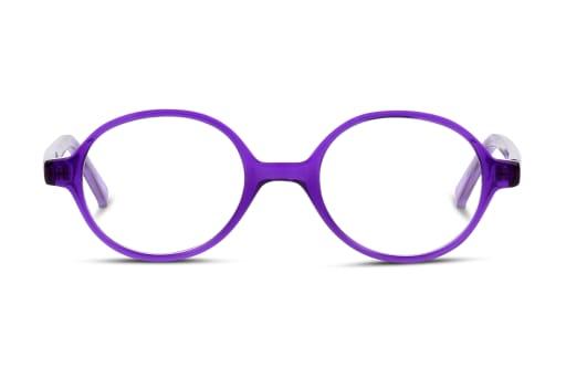 Brille Seen 135174